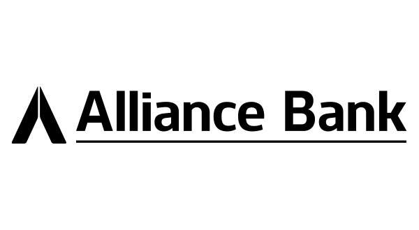 Alliance Banks