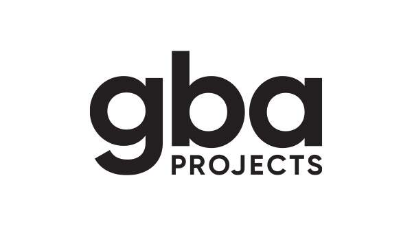 GBA Projects