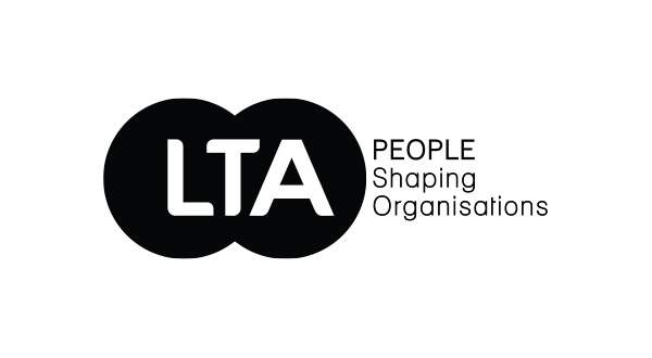 LTA People
