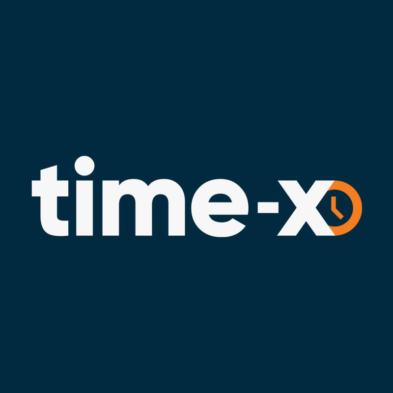 Time-X